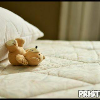 Как правильно выбрать матрас для кровати - основные рекомендации 1