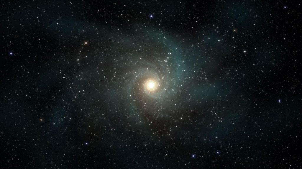 Красивые и прикольные картинки звезд и планет на рабочий стол №6 2