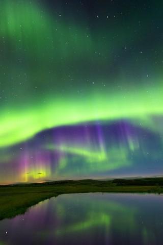 Красивые и прикольные картинки, фото природы на заставку телефона 2