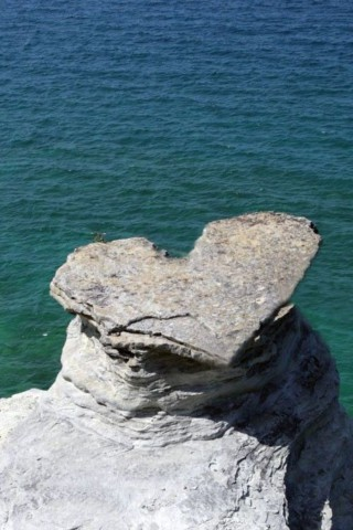 Красивые и прикольные картинки, фото природы на заставку телефона 9