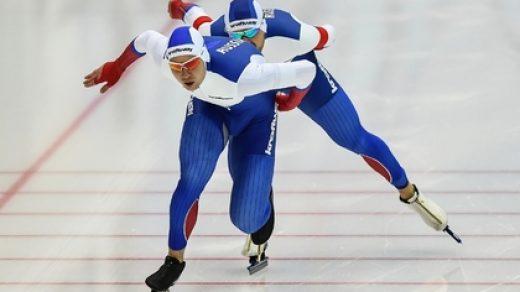 Оправданным российским спортсменам запретили участвовать в Олимпиаде 1