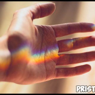 Почему немеют руки - основные причины, как избавиться от онемения рук 1