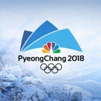Расписание соревнований на Олимпиаде 2018 в Южной Корее - новости 1