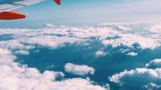 Скачать бесплатно картинки неба на телефон - самые красивые и крутые 9