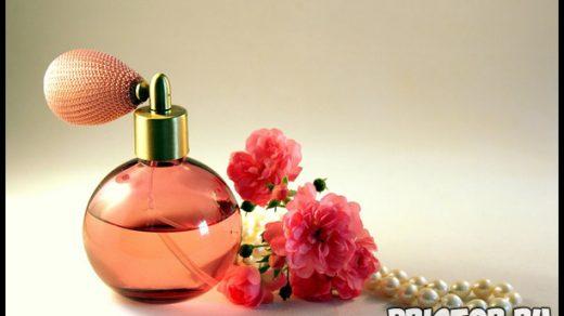 Советы женщинам по выбору аромата духов - как выбрать женские духи 1