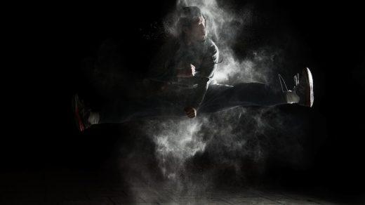Спортивные картинки на аву для парней и девушек - самые классные 12