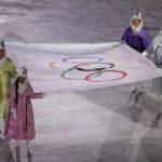 Церемония закрытия Олимпиады 2018 в Пхенчхане — когда начало?