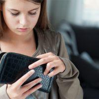 Что делать, если ребенок ворует - рекомендации для родителей 2