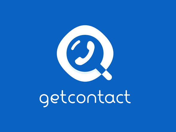 Что такое Get Contact Как узнать, как ты записан в контактах в телефоне знакомых 1