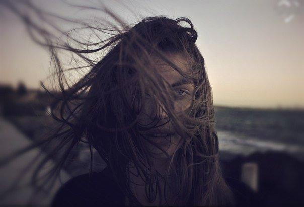 Грустные и красивые картинки слезы на аву - самые лучшие и интересные 8