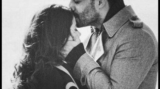 Как победить ревность в отношениях - основные рекомендации 1