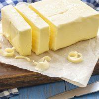 Как правильно выбрать сливочное масло - основные рекомендации 1