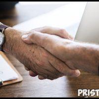 Как самостоятельно найти работу по призванию - лучшие рекомендации 1