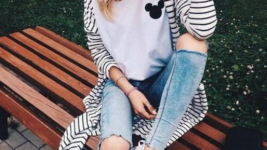 Картинки блондинок на аву - самые красивые и удивительные №16 13