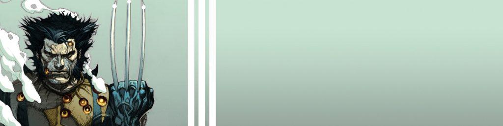Картинки для обложки группы в ВК - скачать бесплатно, самые красивые 8