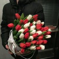 Картинки на аву цветы и букеты - самые красивые и прикольные, скачать 11