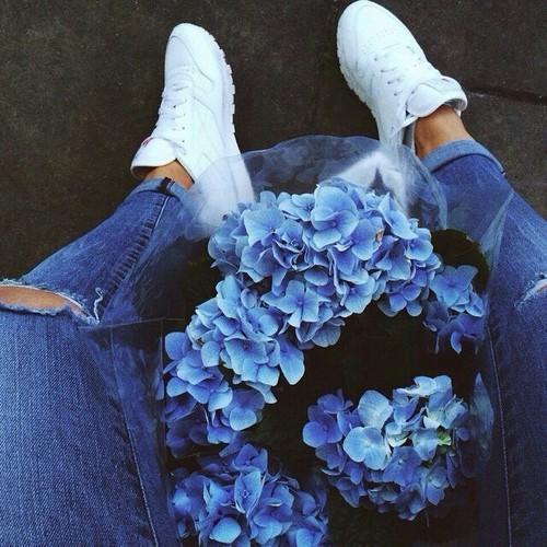 Картинки на аву цветы и букеты - самые красивые и прикольные, скачать 12
