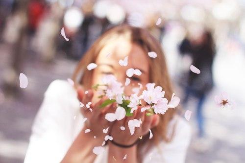 Картинки на аву цветы и букеты - самые красивые и прикольные, скачать 2
