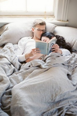 Картинки на телефон про любовь и чувства - самые красивые и милые 3