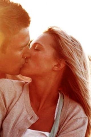 Картинки на телефон про любовь и чувства - самые красивые и милые 5