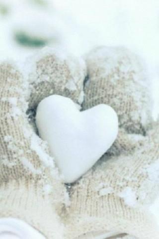 Картинки на телефон про любовь и чувства - самые красивые и милые 9