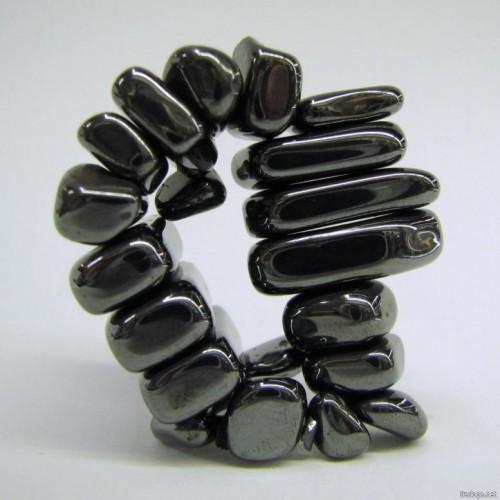 Красивые драгоценные камни фото - удивительные подборка картинок 11