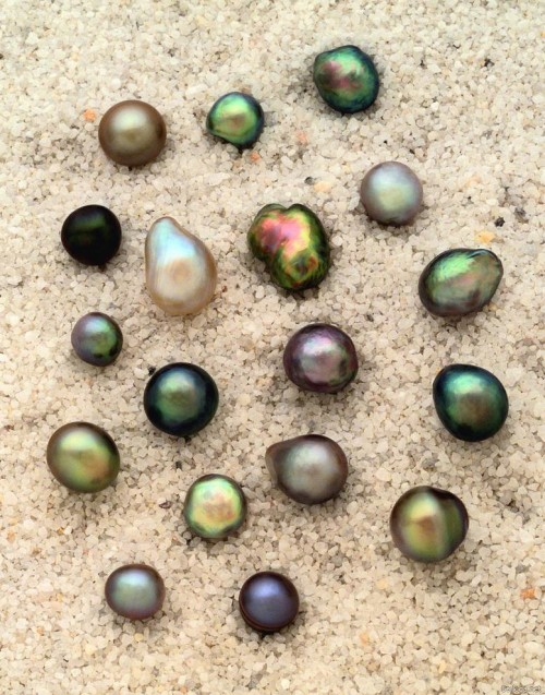 Красивые драгоценные камни фото - удивительные подборка картинок 3