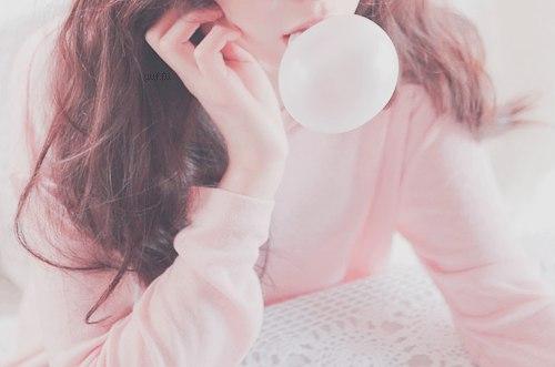 Красивые и прикольные картинки, фото для девушек - самые новые №11 4