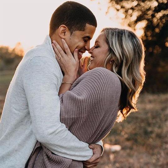 Красивые картинки мужчина и женщина - милые и романтические 16