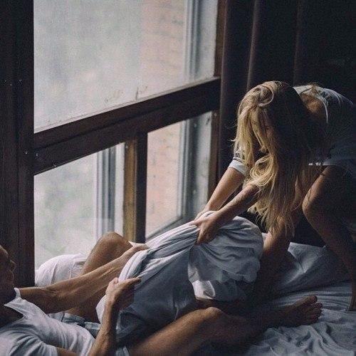Красивые картинки мужчина и женщина - милые и романтические 4