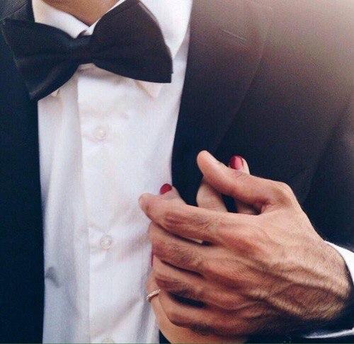 Красивые картинки мужчина и женщина - милые и романтические 6