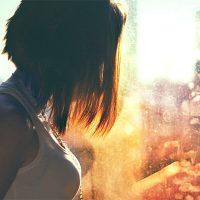 Красивые картинки на аву с короткими волосами - скачать бесплатно №13 8