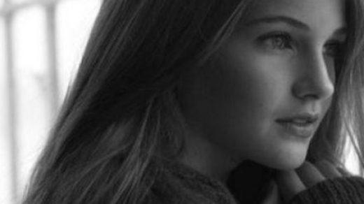 Милые и красивые девушки - самые удивительные и прекрасные фото №18 11