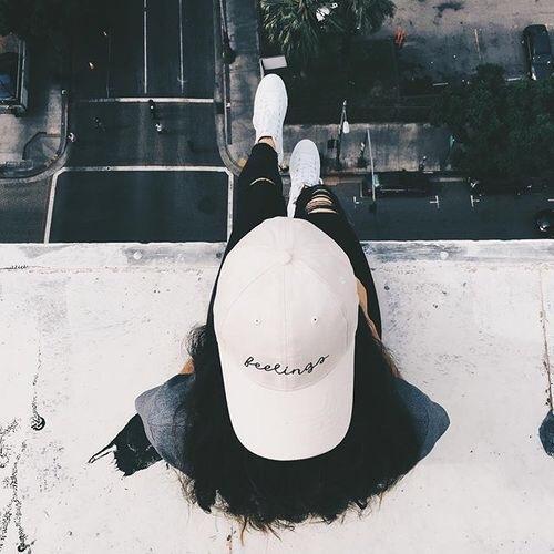 Одиночество картинки на аватарку - очень красивые и интересные №10 3