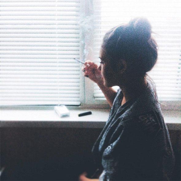 Одиночество картинки на аватарку - очень красивые и интересные №10 4