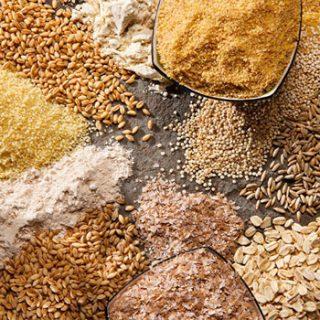 Польза цельного зерна для организма - чем оно полезно для человека 1