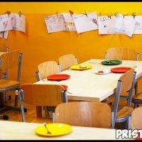 Почему ребенок не хочет идти в детский сад - основные причины 1