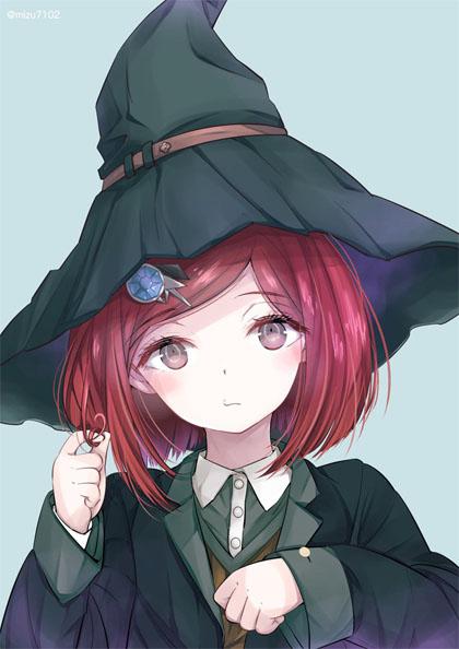 Скачать картинки аниме девушки - очень прикольные и красивые 3