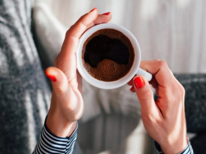 Скачать картинки кофе и чай - самые прикольные и красивые, 2018 3
