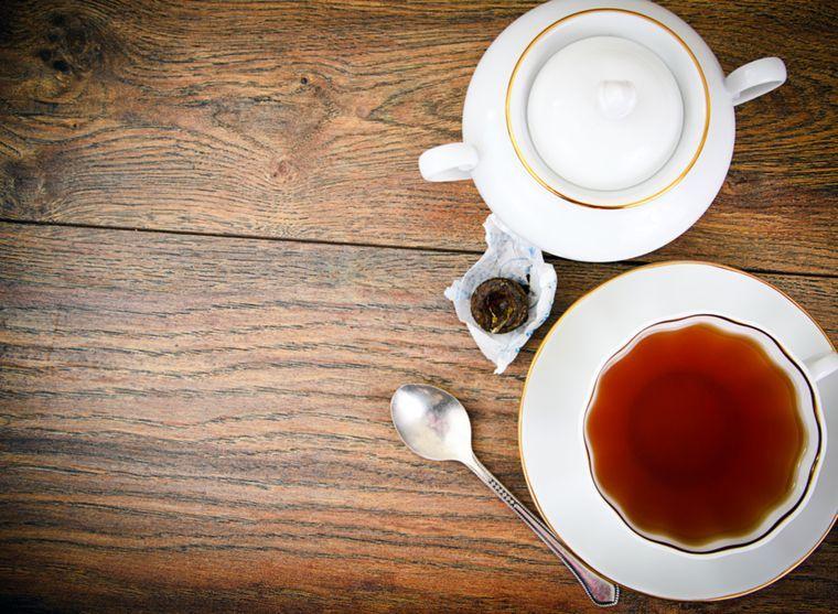 Скачать картинки кофе и чай - самые прикольные и красивые, 2018 4
