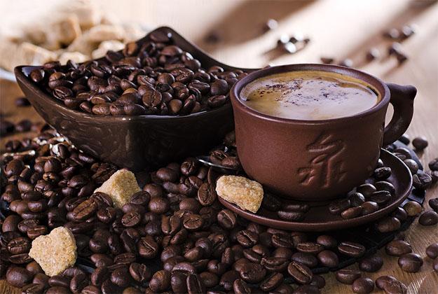 Скачать картинки кофе и чай - самые прикольные и красивые, 2018 6