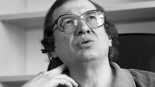 Умер Сергей Мавроди - причины смерти и главные новости 1