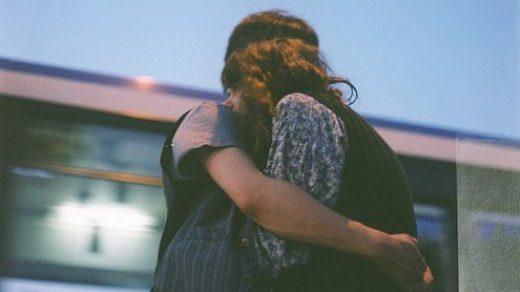 Как помириться с мужчиной после сильной ссоры - эффективные советы 1