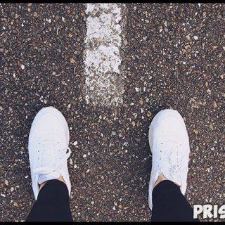 Как правильно выбрать спортивную обувь - основные рекомендации 1
