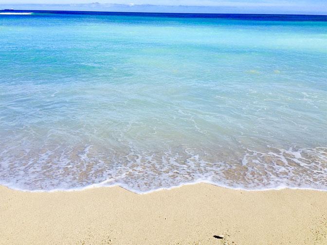 Картинки На берегу моря - коллекция фото, самые удивительные 12