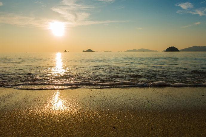 Картинки На берегу моря - коллекция фото, самые удивительные 14