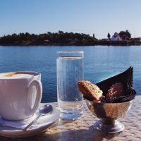 Картинки На берегу моря - коллекция фото, самые удивительные 15