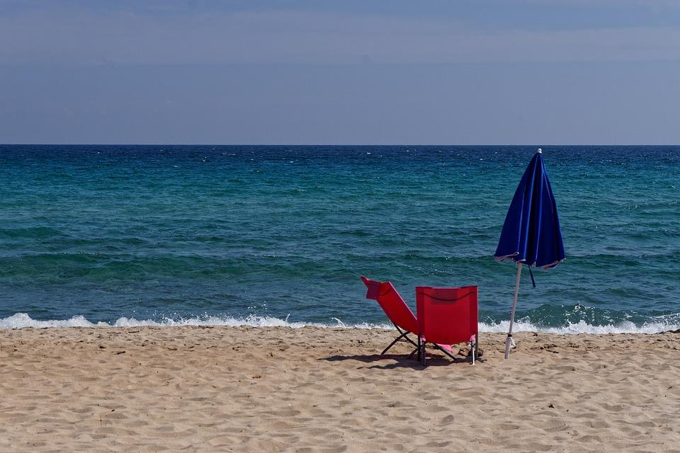 Картинки На берегу моря - коллекция фото, самые удивительные 6