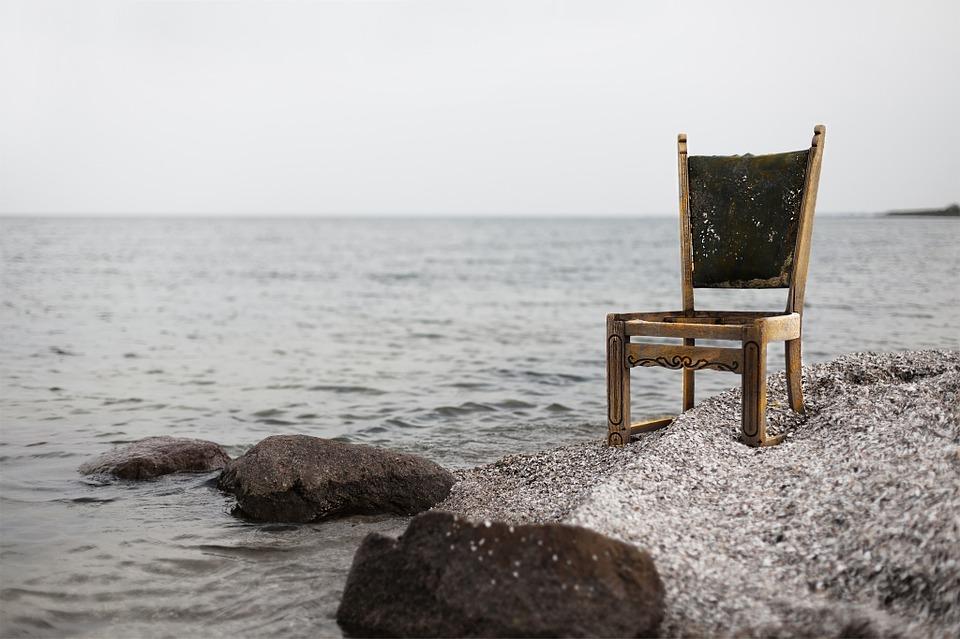 Картинки На берегу моря - коллекция фото, самые удивительные 9