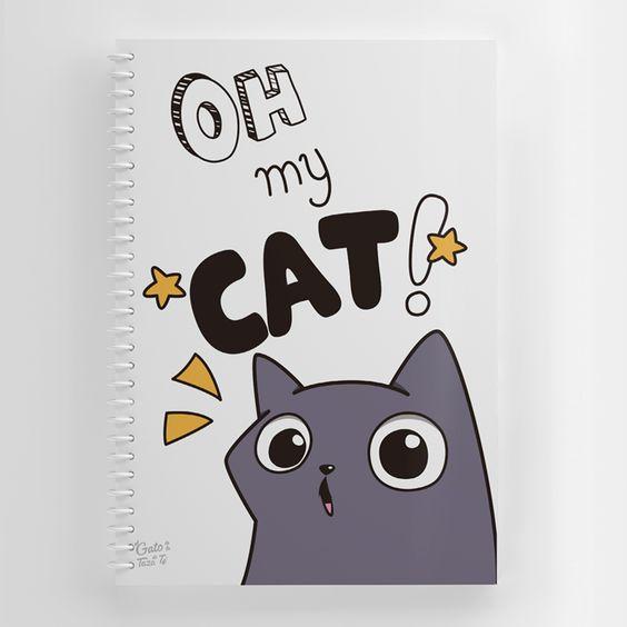 Картинки для срисовки в личный дневник девочки - самые красивые 16